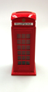 Collectable Telephone box