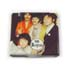 THE BEATLES CIGARETTE CASE